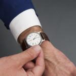 Opieka nad osobami starszymi – gdzie starać się o pracę