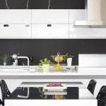 Efektywne i eleganckie wnętrze mieszkalne to naturalnie dzięki sprzętom na indywidualne zamówienie